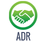 Medex Services - ADR