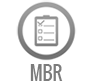Medex Services - MBR