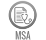 Medex Services - MSA