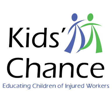Kids' Chance, Educating Children of Injured Workers