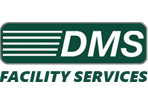 DMS Facility Services